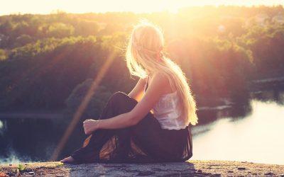 """Mindfulness als """"quick fix"""" om het leven aan te kunnen?"""