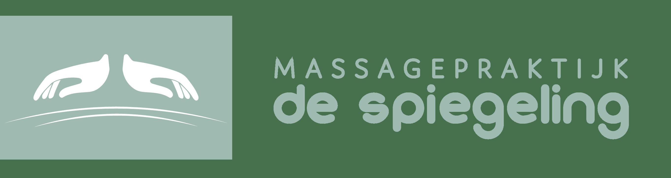 Praktijk voor holistische massage De Spiegeling